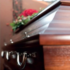Lee-HobsonFunerals-Coffins