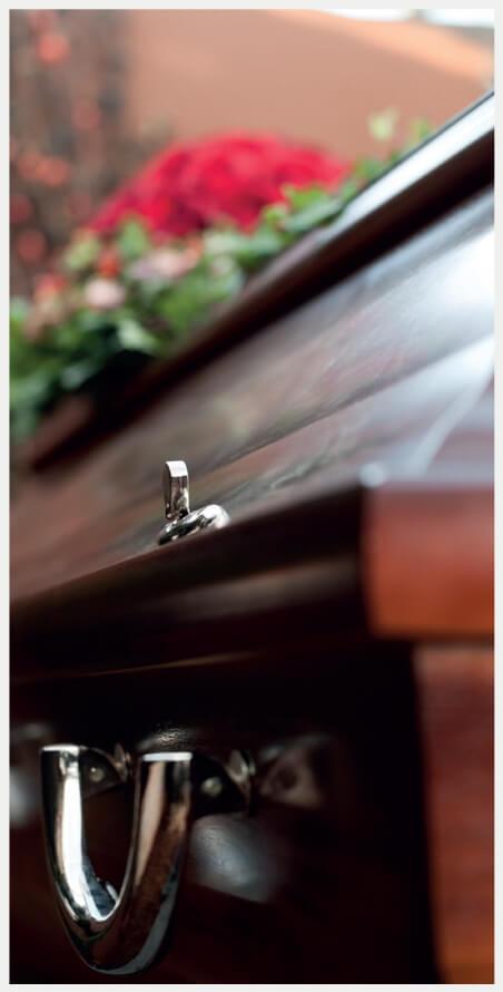 Lee-HobsonFunerals-Coffins
