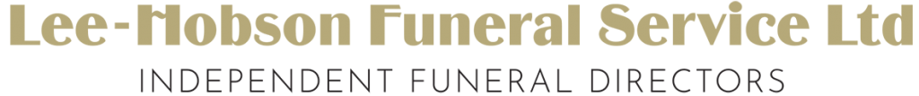 Lee-HobsonFunerals-Logo